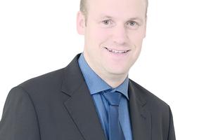 Thomas Kode, Referent für Digitale Lösungenbei Kalo<br />