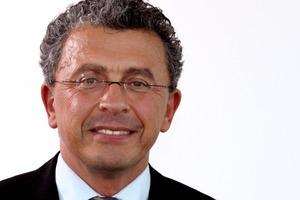 Bernhard Nopper<br />