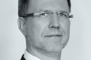 Ulrich Pieper