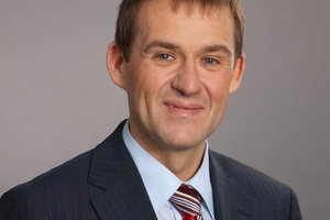 Eduard C. Kutyma