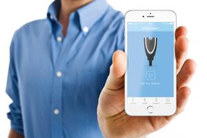 blueCompact ist intelligente Zutrittsorganisation für kleinere Objekte. Sie lässt sich kinderleicht über eine benutzerfreundliche App auf iOS und Android Basis verwalten