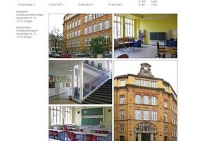 """Bild 1: Objektübersicht – Auszug aus""""BKI Objektdaten: NK1 Nutzungskosten"""" (Kostenstand 1. Quartal 2010, inkl. MwSt.)<br />"""