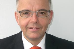 """Jörg Kinzelmann ist als Projektleiter verantwortlich für den """"HumboldthafenEins"""""""