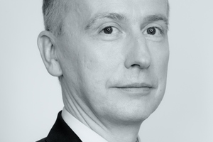 Andreas Göcke