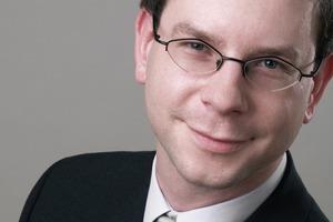 """""""Wir können mittels genauer Vergleichsmessungen die Einsparung anhand von ausführlichen Auswertungen darstellen"""", so Marcus Schneider, Geschäftsführer der SCS Schneider GmbH"""