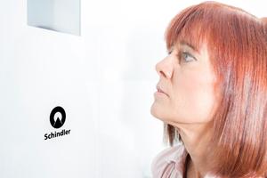 Die Novellierung der Betriebssicherheitsverordnung bringt zahlreiche Neuerungen für Aufzugsbetreiber. So ist beispielsweise ein Notrufsystem in jedem Aufzug künftig Pflicht