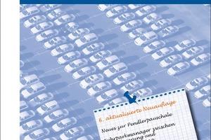 Ratgeber Dienstwagenmanagement 2009,116 S., 29,90 €, ISBN 978-3-89981-922-9 VR Leasing, Deloitte, Dataforce, F.A.Z.-Institut, 2009, <br />www.vr-leasing.de <br />