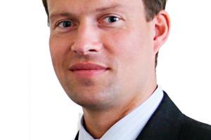Prof. Kai Kummert leitet das Kompetenzzentrum für Bau-, Immobilien- und Facility Management an der Beuth Hochschule für Technik Berlin (vorher: Technische Fachhochschule Berlin)<br />