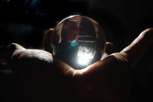 Welche Herausforderungen oder <br />neue Strömungen wird das Jahr 2014 der FM-Branche bringen?