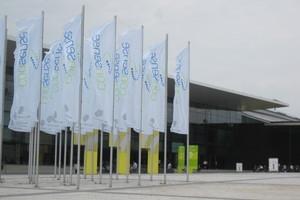 Aus für die Consense: die Messe Stuttgart und die Deutsche Gesellschaft für Nachhaltiges Bauen (DGNB) haben sich darauf geeinigt, die Consense nicht weiterzuführen. Nachhaltiges Bauen, Investieren und Betreiben soll im Messeportfolio in Partnerschaft mit der DGNB jedoch noch stärker als bislang aufgegriffen werden.<br />