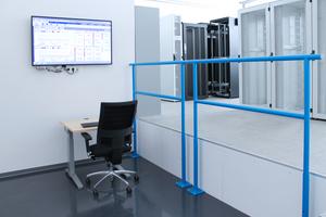 Das Energiemanagement gehört zu den Kernherausforderungen eines effizienten Datacenters. Das zeigt sich unter anderem sehr deutlich in der Klimatisierung, die immer noch den größten Anteil der Betriebskostenbetrachtung ausmacht. Ist sie zu schwach, überhitzt die IT