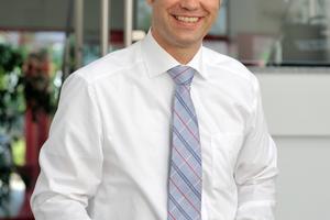 """IMS-Geschäftsführer Michael Heinrichs, wird auf der INservFM einen Vortrag zum Thema """"Betreiberverantwortung – Ein Management- und kein Software-Thema"""" halten"""